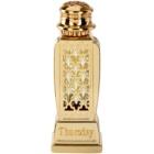 Al Haramain Thursday парфумована вода для жінок 15 мл