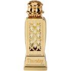 Al Haramain Thursday eau de parfum nőknek 15 ml