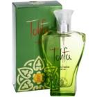 Al Haramain Tohfa Eau de Parfum unissexo 100 ml