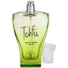 Al Haramain Tohfa парфумована вода унісекс 100 мл