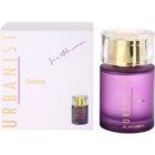 Al Haramain Urbanist Femme Eau de Parfum for Women 100 ml