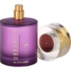 Al Haramain Urbanist Femme Eau de Parfum für Damen 100 ml