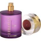 Al Haramain Urbanist Femme Eau de Parfum voor Vrouwen  100 ml