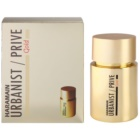 Al Haramain Urbanist / Prive Gold Eau de Parfum Damen 100 ml