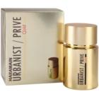 Al Haramain Urbanist / Prive Gold Eau de Parfum voor Vrouwen  100 ml