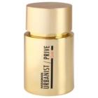 Al Haramain Urbanist / Prive Gold Eau de Parfum para mulheres 100 ml