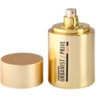 Al Haramain Urbanist / Prive Gold Eau de Parfum für Damen 100 ml