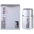 Al Haramain Urbanist / Prive Silver парфумована вода унісекс 100 мл