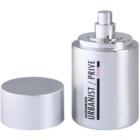 Al Haramain Urbanist / Prive Silver woda perfumowana unisex 100 ml