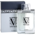 Al Haramain Vintage Classic parfémovaná voda pro muže 100 ml