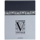 Al Haramain Vintage Classic eau de parfum pentru barbati 100 ml