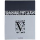 Al Haramain Vintage Classic Eau de Parfum voor Mannen 100 ml