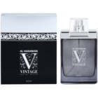 Al Haramain Vintage Noir Eau de Parfum για άνδρες 100 μλ