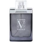 Al Haramain Vintage Noir eau de parfum férfiaknak 100 ml