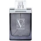 Al Haramain Vintage Noir woda perfumowana dla mężczyzn 100 ml