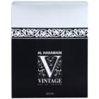 Al Haramain Vintage Noir Eau de Parfum unisex 100 ml