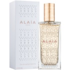 Alaïa Paris Eau de Parfum Blanche parfumska voda za ženske 100 ml