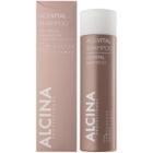 Alcina AgeVital shampoing pour cheveux colorés