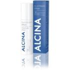 Alcina Normal and Delicate Hair feuchtigkeitsspendendes Spray für die leichte Kämmbarkeit des Haares