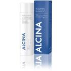 Alcina Normal and Delicate Hair šampón pre objem