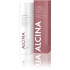 Alcina Dry and Damaged Hair champô regenerador para uso diário