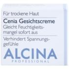 Alcina For Dry Skin Cenia krema za lice s hidratacijskim učinkom