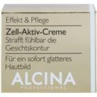 Alcina Effective Care Active Crème voor Huid Versteviging