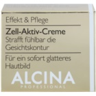 Alcina Effective Care Active Crème voor Huid Versteviging