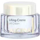 Alcina Effective Care crème liftante pour raffermir la peau