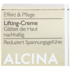 Alcina Effective Care Liftingcrem für straffe Haut