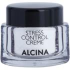 Alcina N°1 Beschermende Crème Tegen Invloeden van Buitenaf