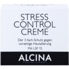 Alcina N°1 crema protettiva contro gli agenti esterni