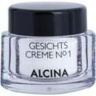 Alcina N°1 crème visage effet hydratant