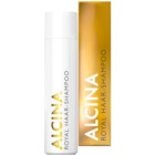 Alcina Royal sampon par