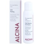 Alcina For Sensitive Skin gommage enzymatique doux