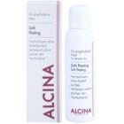 Alcina For Sensitive Skin gyengéd enzimatikus peeling