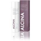 Alcina Special Care šampón pre farbené vlasy