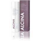 Alcina Special Care champô regenerador
