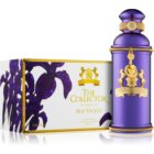 Alexandre.J The Collector: Iris Violet Eau de Parfum voor Vrouwen  100 ml
