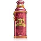 Alexandre.J The Collector: Altesse Mysore Eau de Parfum για γυναίκες 100 μλ