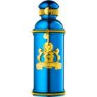 Alexandre.J The Collector: Zafeer Oud Vanille parfémovaná voda unisex 100 ml