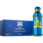 Alexandre.J The Collector: Zafeer Oud Vanille woda perfumowana unisex 100 ml