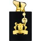 Alexandre.J Oscent Black eau de parfum unissexo 100 ml