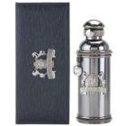 Alexandre.J The Collector: Argentic woda perfumowana unisex 100 ml