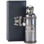 Alexandre.J The Collector: Argentic parfemska voda uniseks 100 ml