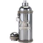 Alexandre.J The Collector: Argentic eau de parfum mixte 100 ml