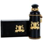 Alexandre.J The Collector: Black Muscs Eau de Parfum unissexo 100 ml