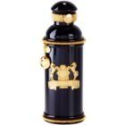 Alexandre.J The Collector: Black Muscs woda perfumowana tester unisex 100 ml
