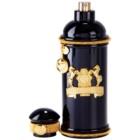 Alexandre.J The Collector: Black Muscs парфюмна вода тестер унисекс 100 мл.
