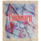 Alexandre.J Ultimate Collection: Faubourg parfemska voda za žene 50 ml